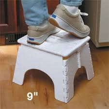 Stool For Bathroom Top Sample Of Intimacy Counter Top Stools Tags Awe Inspiring