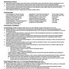Sales Coordinator Resume Sample by Admissions Coordinator Resume Objective Youtuf Com