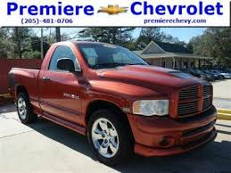 dodge ram birmingham al and used dodge ram 1500 in birmingham al auto com