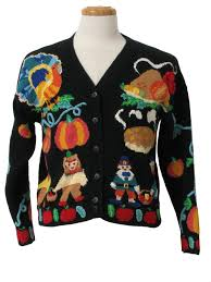 womens pre thanksgiving sweater berek 2 womens