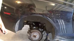 evap system check engine light 2010 camaro p0449 code check engine light evaporative emission vent
