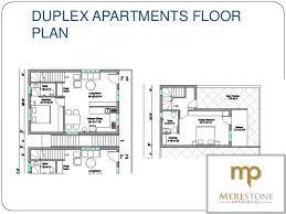 duplex apartments in tirupur
