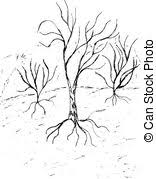 dead tree illustrations and clipart 3 902 dead tree royalty free