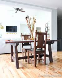pier 1 dining chairs love lake living new breakfast table the hunt for the perfect