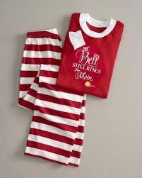 adults personalized polar express pajamas pinteres