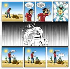 Know Your Meme Pokemon - dj s spirit pokemon pokémon know your meme