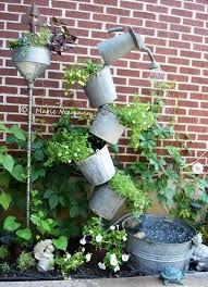 40 creative diy water features for your garden i creative ideas