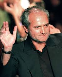 versace designer the real 10 fashion houses versace gianni versace