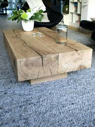 Best 20 Farmhouse Table Ideas by This Photo About Choose Cool Coffee Tables Design Ideas Entitled