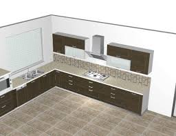 3d kitchen design video tutorial no2 1992 by infowood technologies