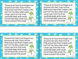 falling into honoring 26 snowman ornament freebie