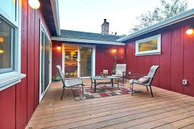 Rugs With Red Accents Sparkling Abstract Rug Deck Transitional With Wood Deck Colorful