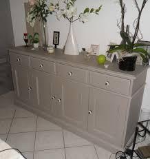 deco bois brut comment peindre un meuble en bois brut