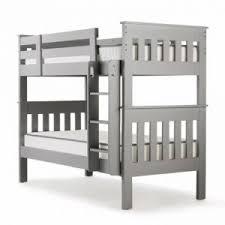 Bunk Beds Australia Grey Bunk Bed Australia