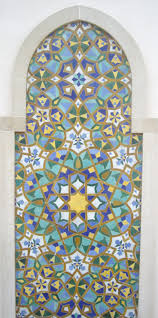 42 best moroccan mosaics images on pinterest moroccan design