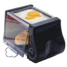 Portable Toaster Oven Portable Toaster Online Portable Toaster For Sale