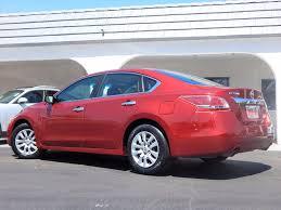 nissan altima 2013 rim size 2013 used nissan altima 4dr sedan i4 2 5 s at jim u0027s auto sales