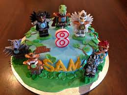 44 best lego images on pinterest lego chima birthday cakes and