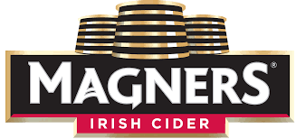 gulf logo history welcome to magners magners