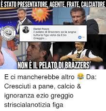 Ezio Memes - 25 best memes about ezio ezio memes
