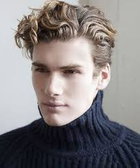 thin blonde hairstyles for men groom hairstyles for men 2016 2017 7 hairstyles