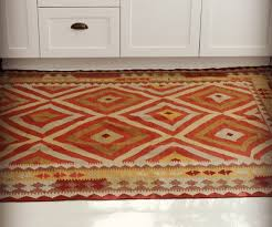 Modern Rugs Uk by Great Image Home Depot Area Rugs X X Area Rugs Ikea Room Area Rugs