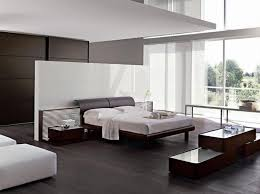Italian Modern Bedroom Furniture by 10 Stylish Modern Elegant Italian Bedroom Design