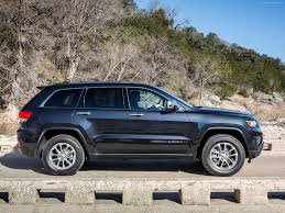 lowered jeep wagoneer jeep grand cherokee 2014 pictures information u0026 specs