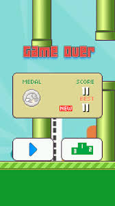 flappy bird 2 apk fappy bird 7 2 apk android 2 3 2 3 2 gingerbread apk tools
