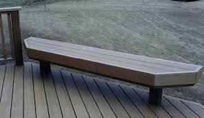 how to build deck bench seating deck bench ideas build deck bench seating outdoor storage bench