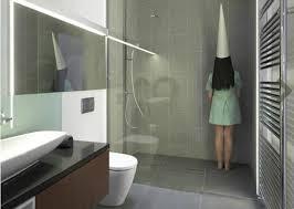 beautiful bathrooms awesome ideas for creating a beautiful bathroom