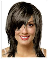 hairstyles for egg shaped face pictures on oval shaped face hairstyles cute hairstyles for girls