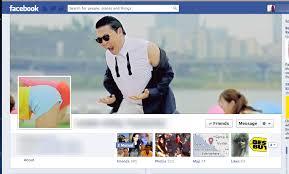 Gangnam Style Meme - facebook gangnam style gangnam style know your meme