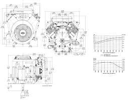 honda gxv340 wiring diagram with template 40350 linkinx com
