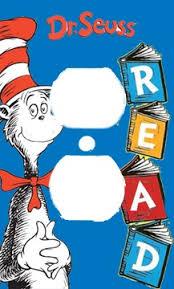 Dr Seuss Kids Room by 48 Best Dr Seuss Kid U0027s Room Images On Pinterest Dr Suess