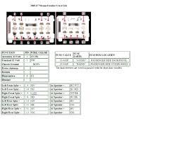 yamaha jg5 312388 wire harness yamaha g1 golf cart key switch