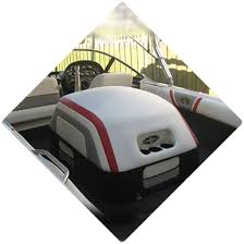 Marine Upholstery Melbourne Auto Trim Car Reupholstery Auto Leather Automotive Upholstery