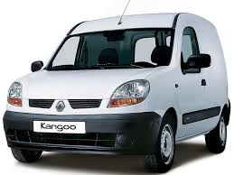 renault kangoo dimensions dispatches do brasil renault re invents itself in latin america