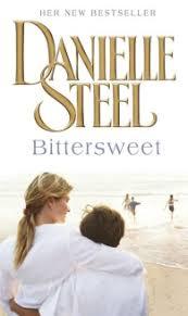 his bright light danielle steel free ebook download bittersweet isbn 9780552145039 pdf epub danielle steel ebook