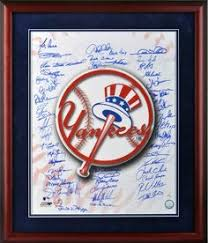 New York Yankees Home Decor by New York Yankees Mlb Fan Cave Rules 10