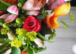 autumn flowers from appleyard london discount code sophie etc