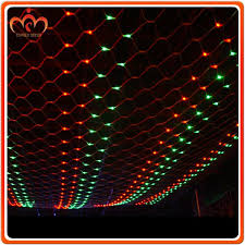 led lights nets led lights nets suppliers and