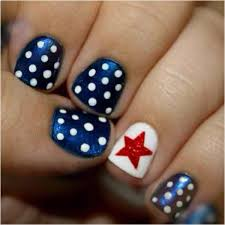 diy nail art for beginners u2013 cool manicure for you