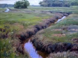 Massachusetts landscapes images 164 best water images landscape paintings jpg