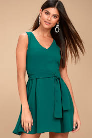 green dresses green prom dresses u0026 green bridesmaid dresses