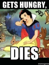 Disney Princess Memes - 21 disney princess memes that perfectly describe your life