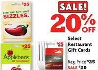 20 dollar gift card family dollar offers 20 select gift cards