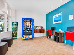 Interior Design Cairns Ibis Styles Cairns Accorhotels