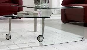 Wohnzimmertisch Oval Glas Nauhuri Com Ikea Couchtisch Glas Rollen Neuesten Design