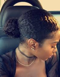 black hair buns for sale best 25 curly hair buns ideas on pinterest messy curly